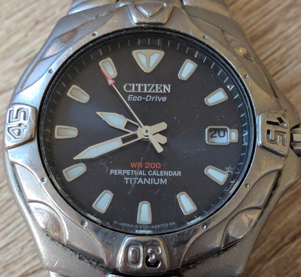 solar-powered-citizen-watch.jpg