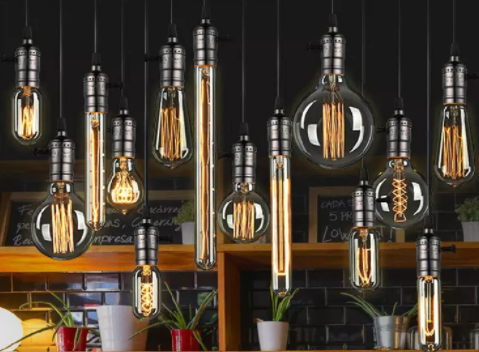 edison-bulb-assortment.jpg