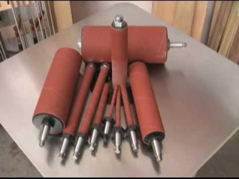 jet-oscillating-spindle-sander-drums.jpg