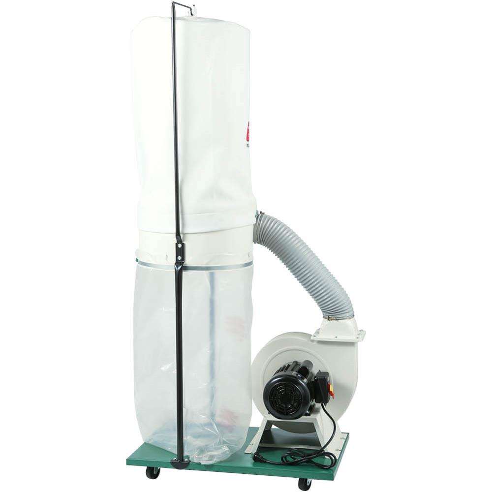 grizzly-2hp-dust-collector.jpg