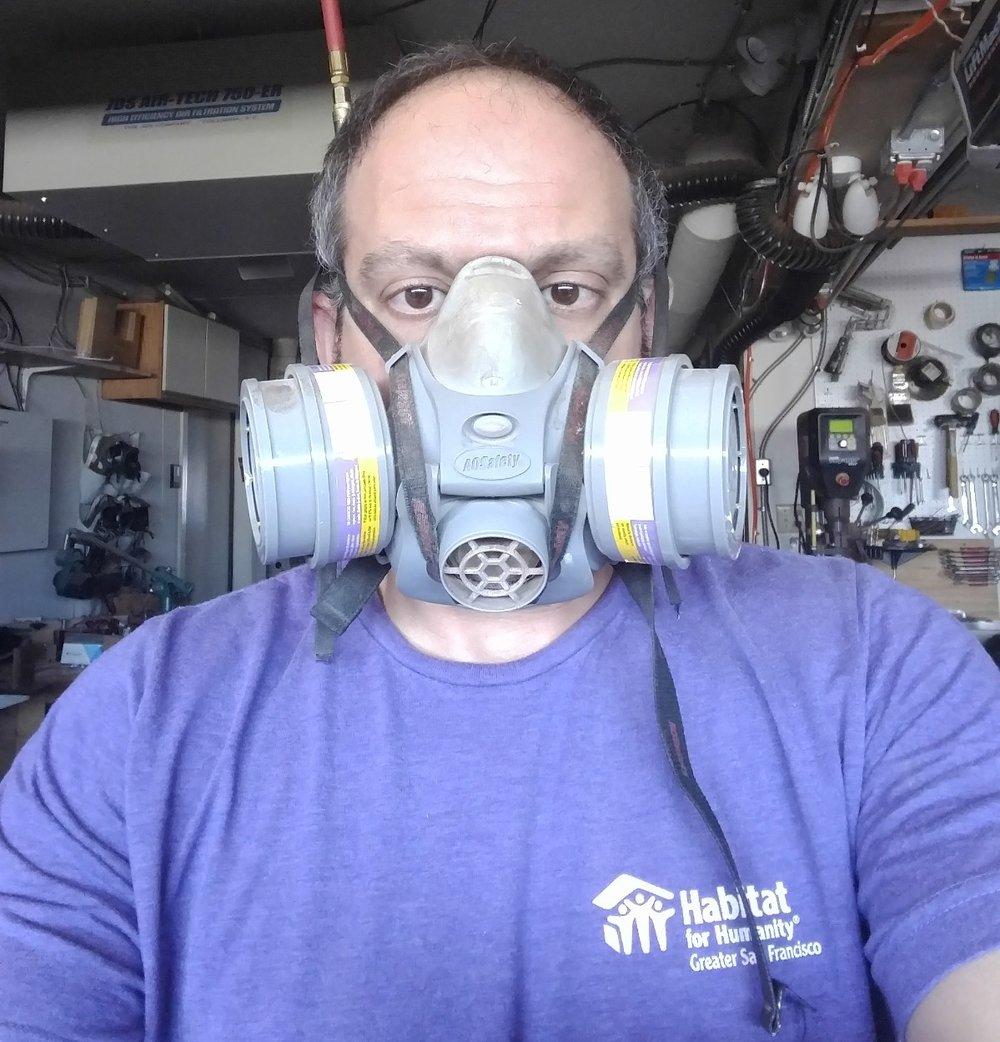 david-in-dust-respirator.jpg