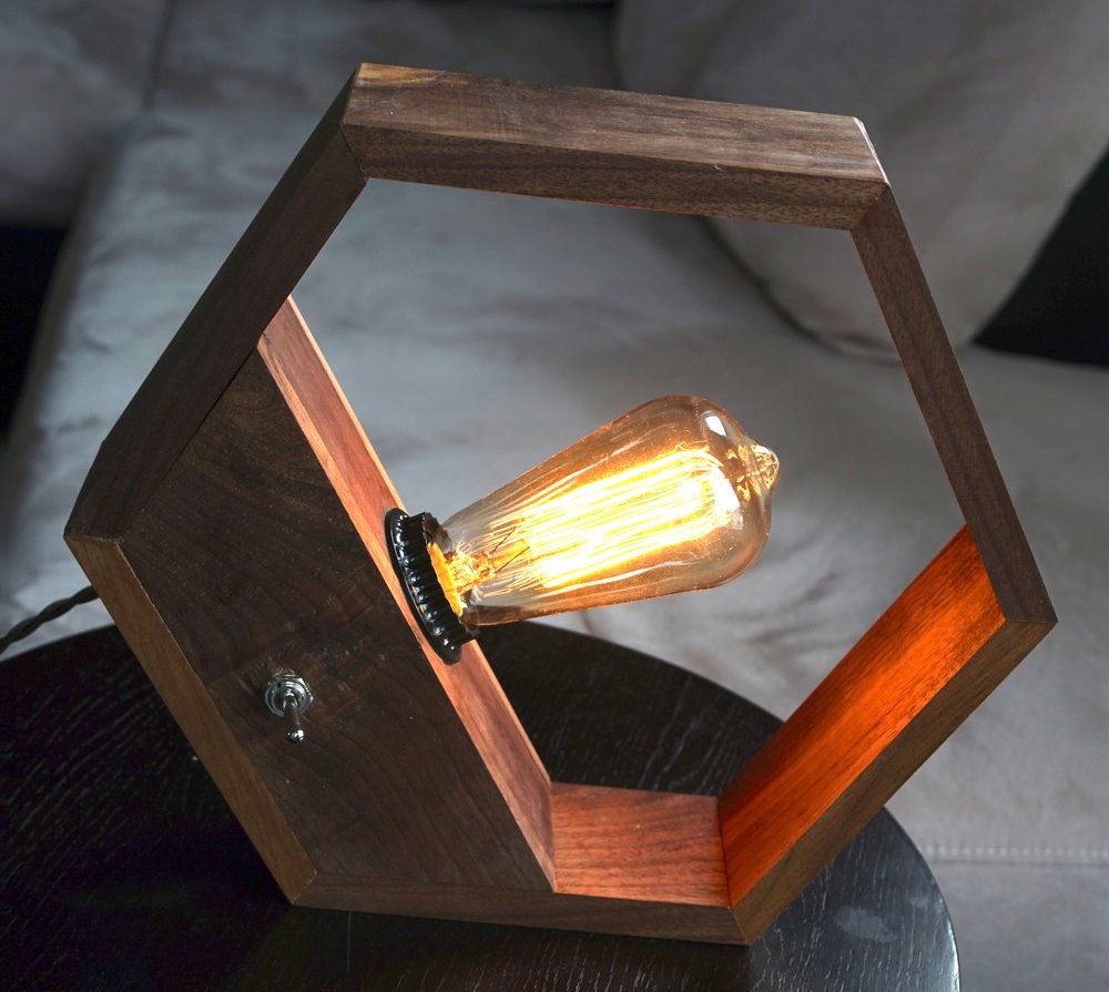 hexagon-finished-lamp.jpg