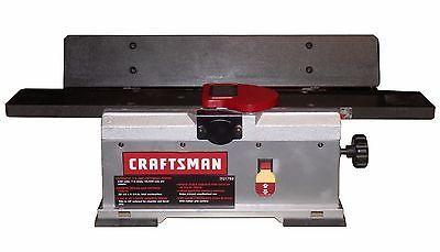 craftsman-jointer.jpg