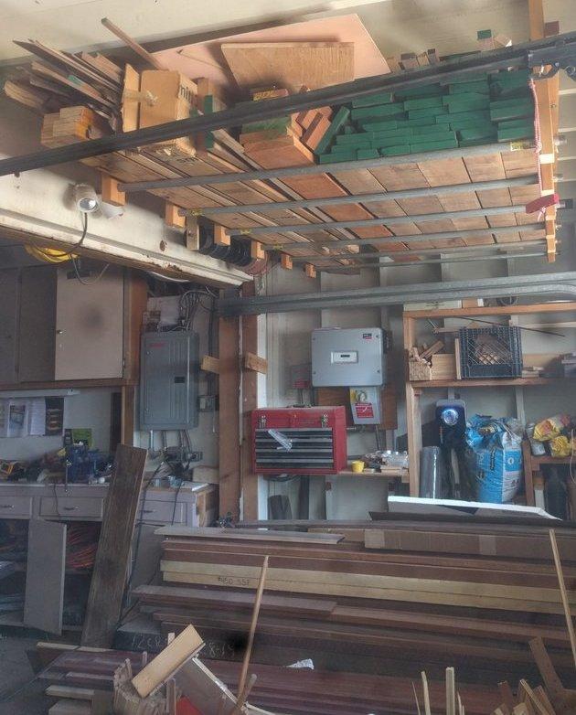 suspended-ceiling-wood-storage.jpg