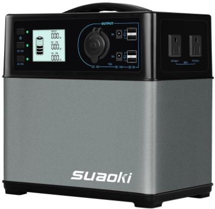 suaoki-poweroak-lithium-ion-inverter.jpg