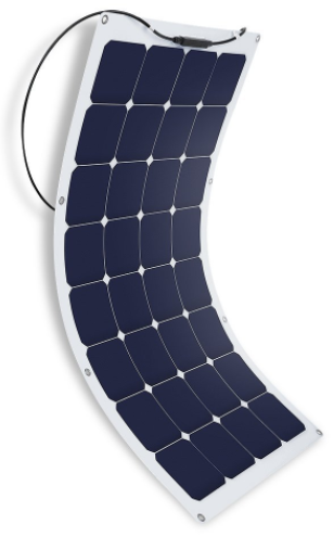 flexible-100-watt-solar-panel.jpg