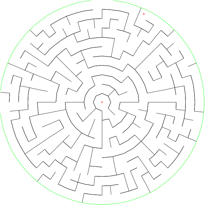 easy-circle-maze.png