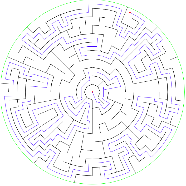 easy-circle-maze-solution.png