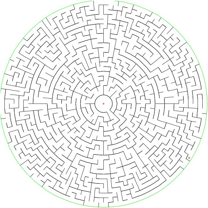 medium-circle-maze.png