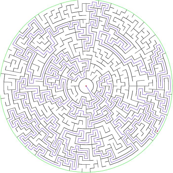 medium-circle-maze-solution.png