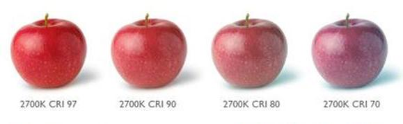 cri-impact-apples.jpg