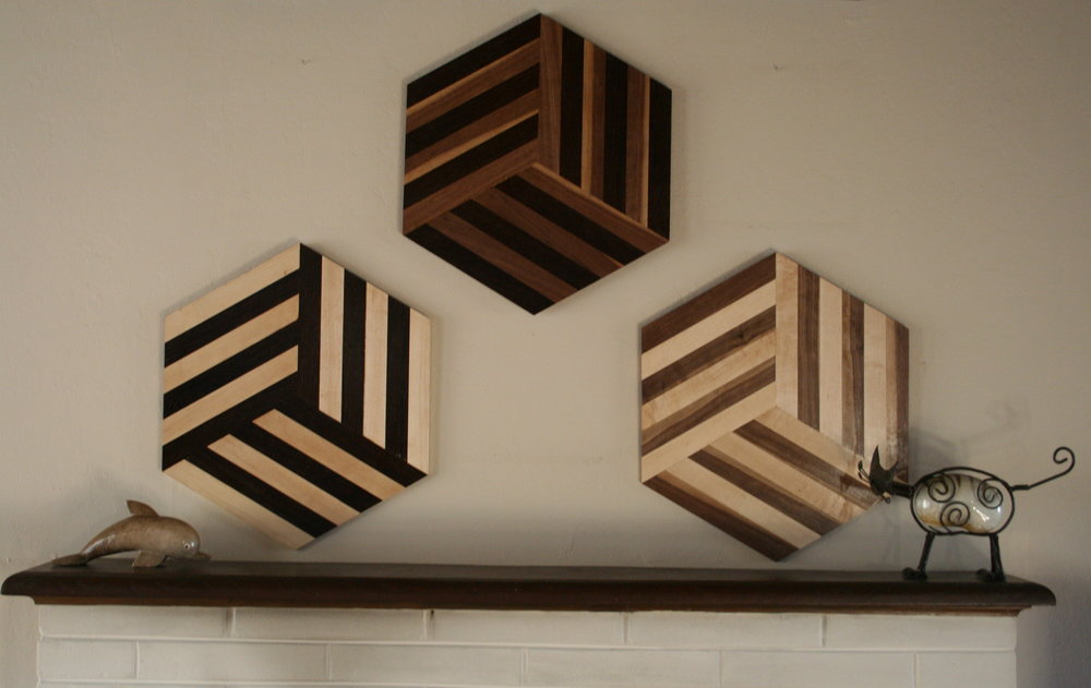 hexagonal-wall-art.jpg