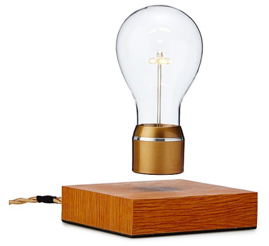 Levitating-Lightbulb-from-flyte.png