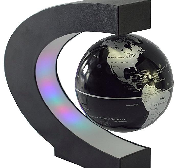 Levitating Globe.png
