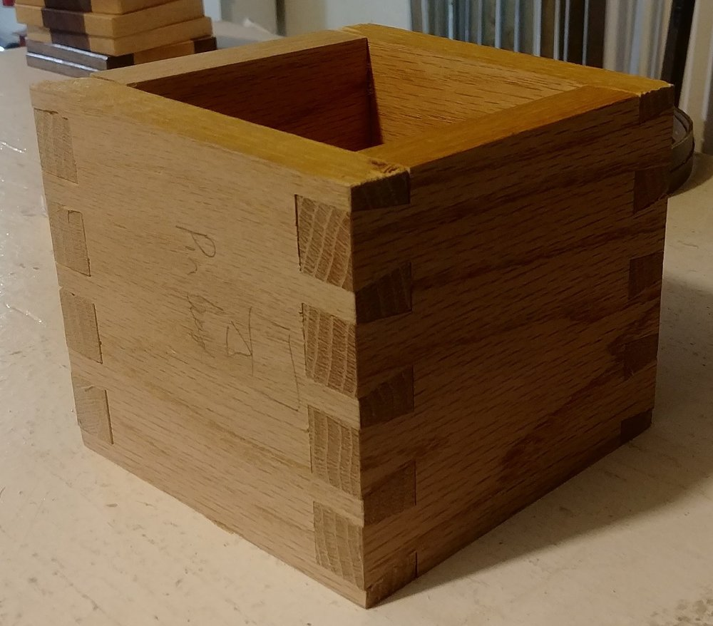 first-sample-dovetail-project.jpg
