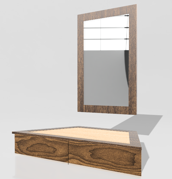 shelf-and-mirror-rendering.png