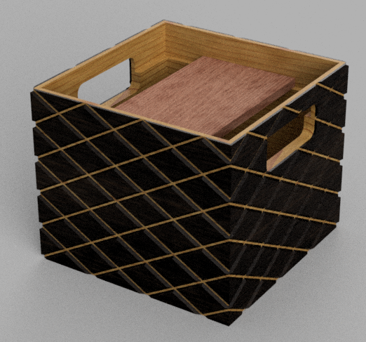 Cable-Box-rendering.png