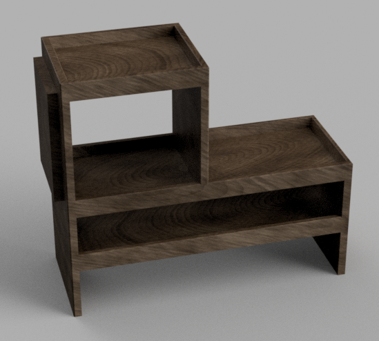 Shelf Rendering.png