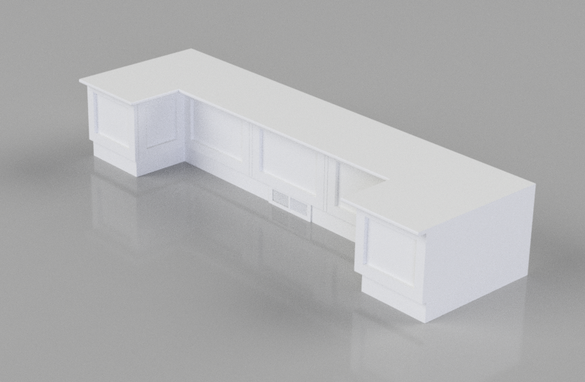 Kitchen Bench Rendering.png