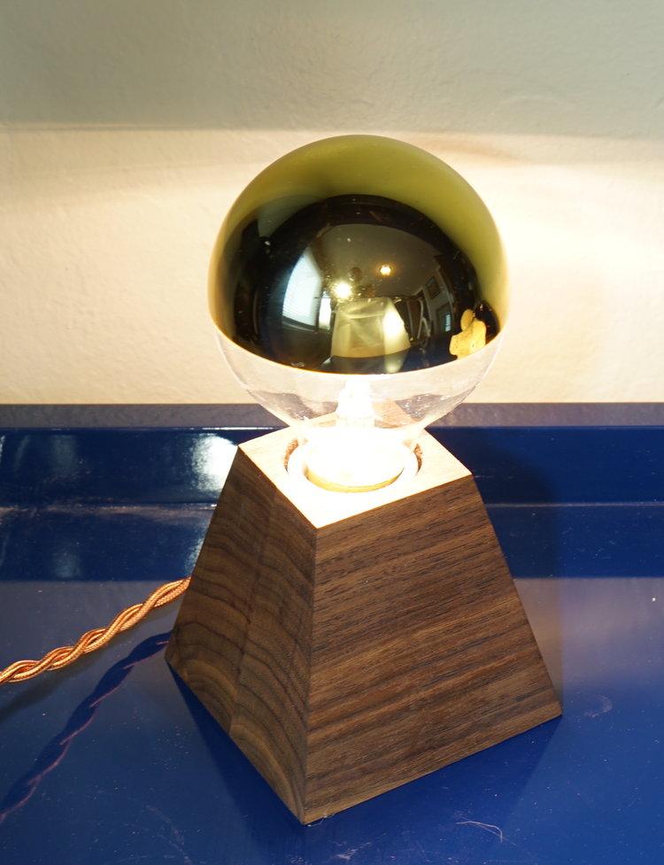 desk-lamp-gold-bulb.jpg