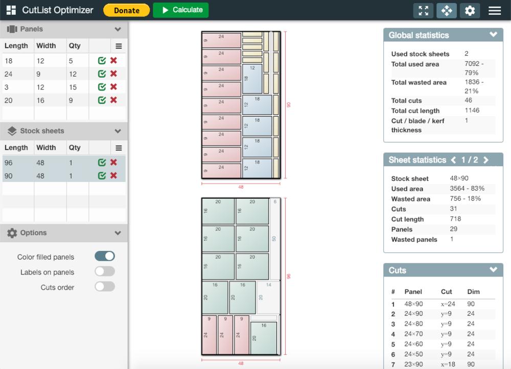 cut-list-optimizer-screenshot.png