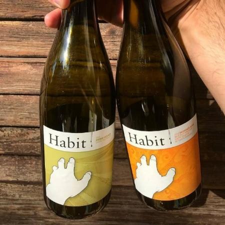 habit wine.jpg