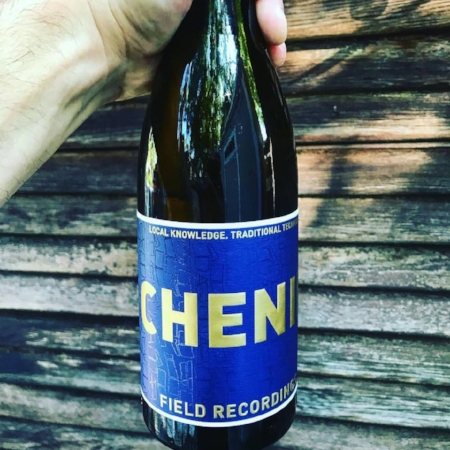 Field Recordings Chenin.jpg