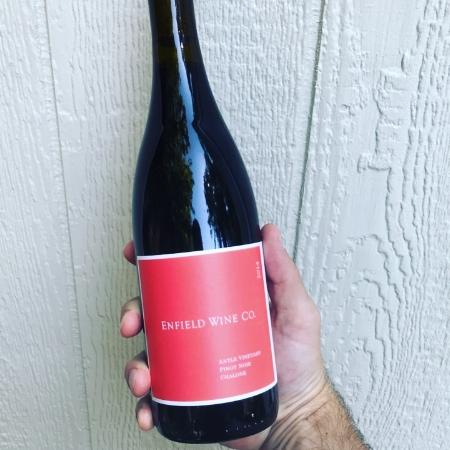 Enfield Pinot Noir.JPG