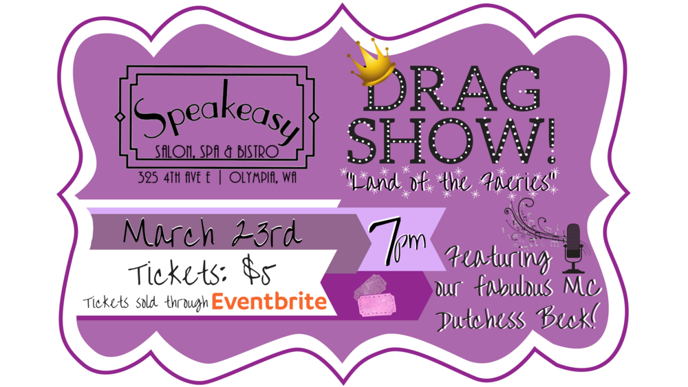DragShow!-12.png