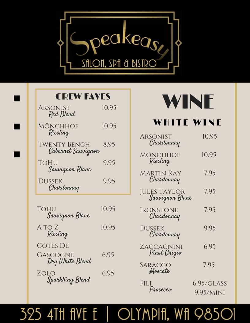 Wine pg 1.jpg