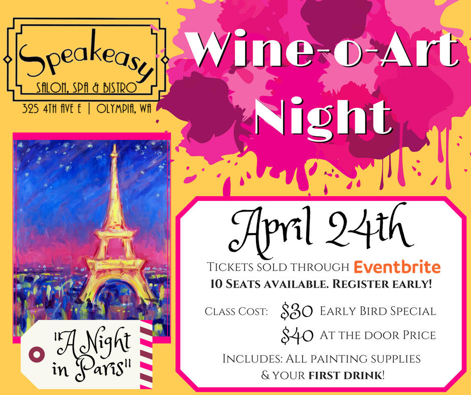 Wine-o-ArtNight-April.png