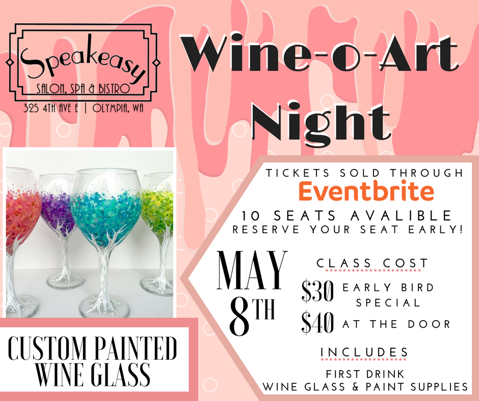 Wine-o-Art Night- May.png