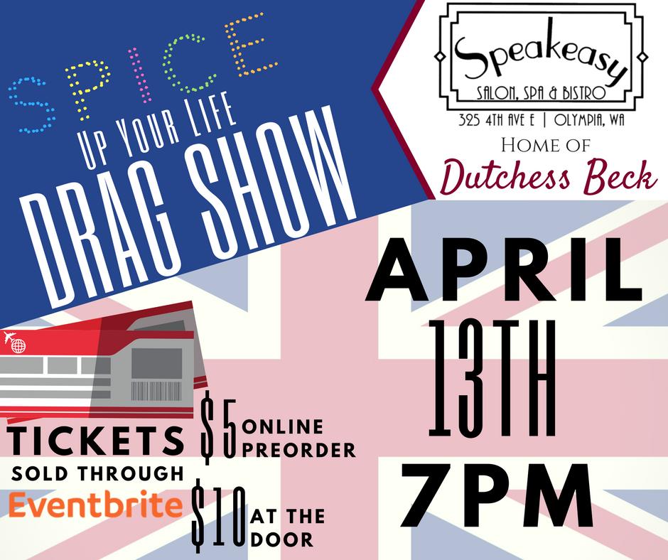 SpiceGirls Drag Show 2.png