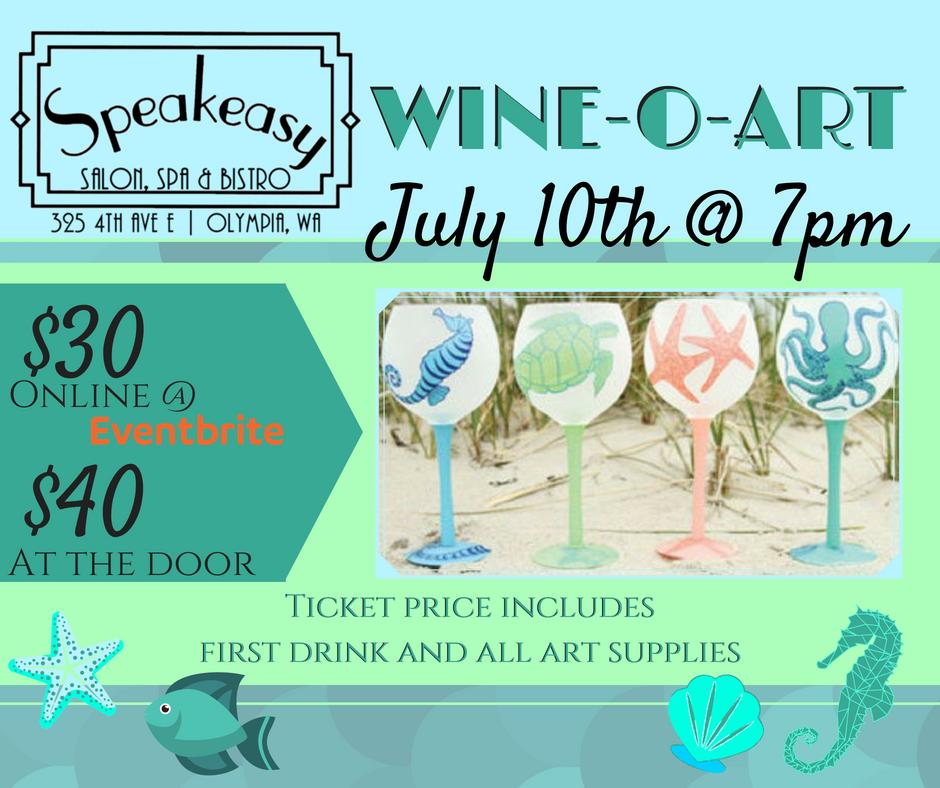 WINE-O-ART-July 10th.png
