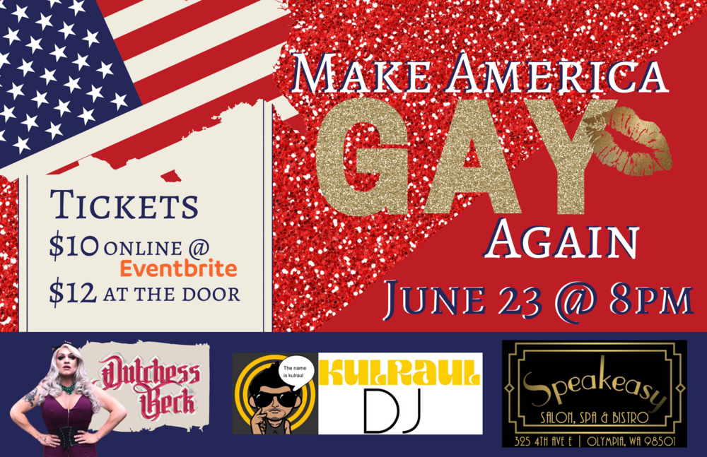 Make America Gay Again June 23.png