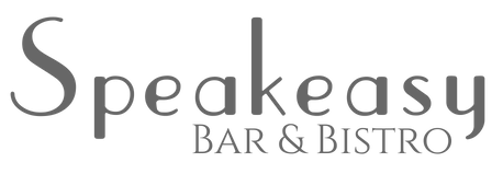 Speakeasy-LOGO.png