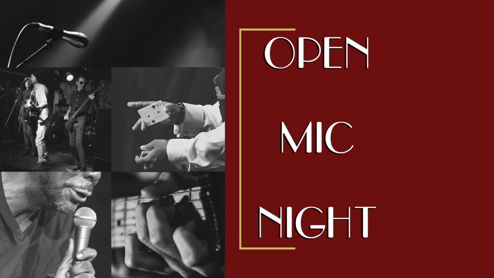 Copy of Copy of Open Mic Night-2.png