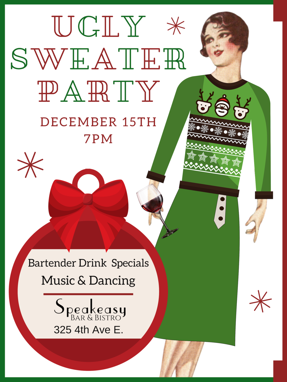 Ugly Sweater Party- Dec 15th.png