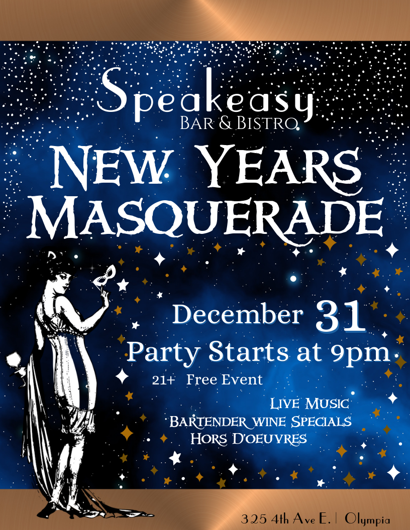 New Years Party- Dec 31st.png