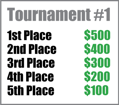 Tournament#1-Prizes.png
