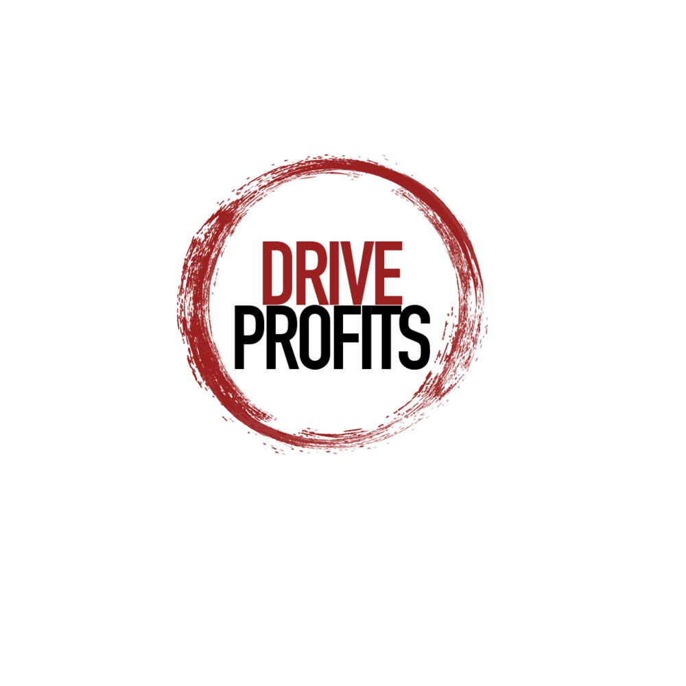 drive.png