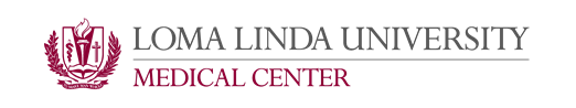 loma linda media.png