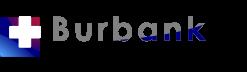 burbank.png