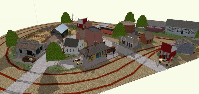 Reverse loop town idea 4.jpg