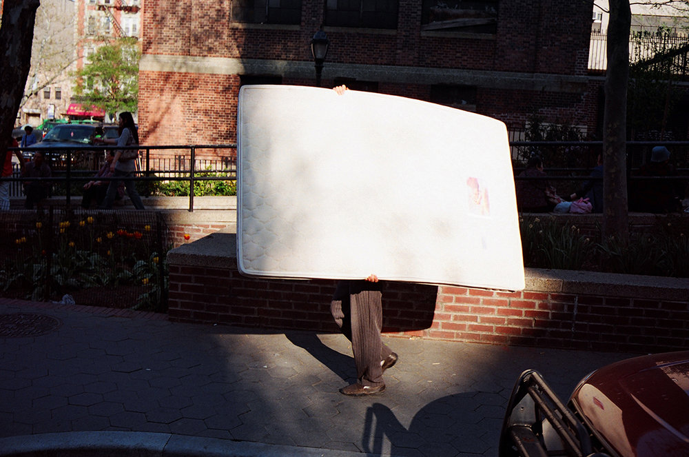 nothingreallymattress.jpg