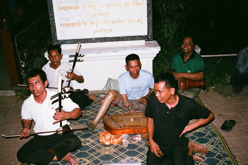 cambodiabandweb.jpg