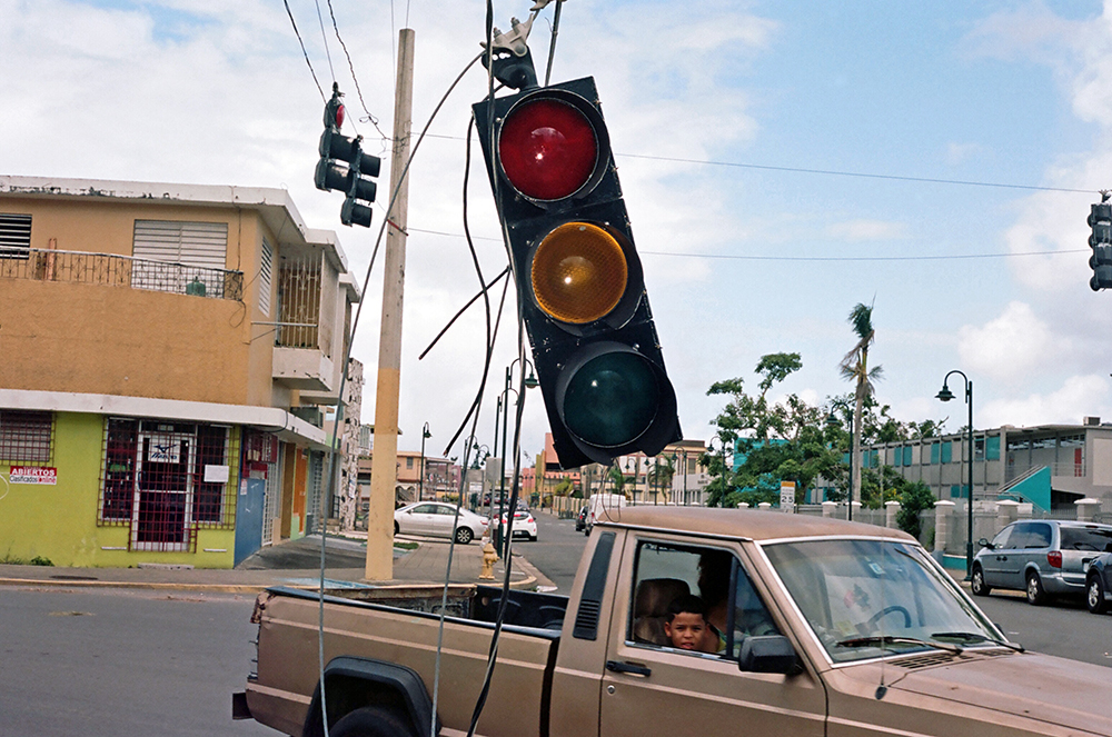 truckstoplightprweb.jpg