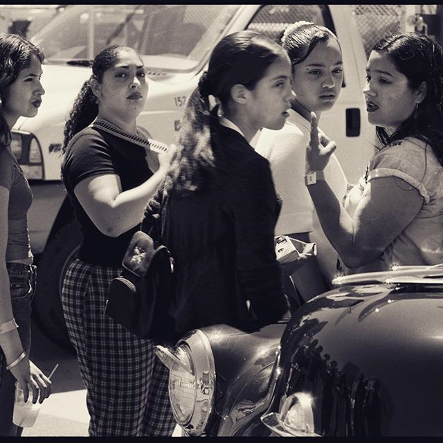 #latino#women#film#bnw#35mm#photographer#portrait#streetstyle#world#urban#sf#citylife#photooftheday#