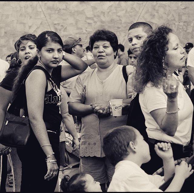 #streetstyle#streetphotographers#portraitphotography#blackandwhite#film#sanfrancisco#sfs#bnw#leica#city#compositions#world#portraits