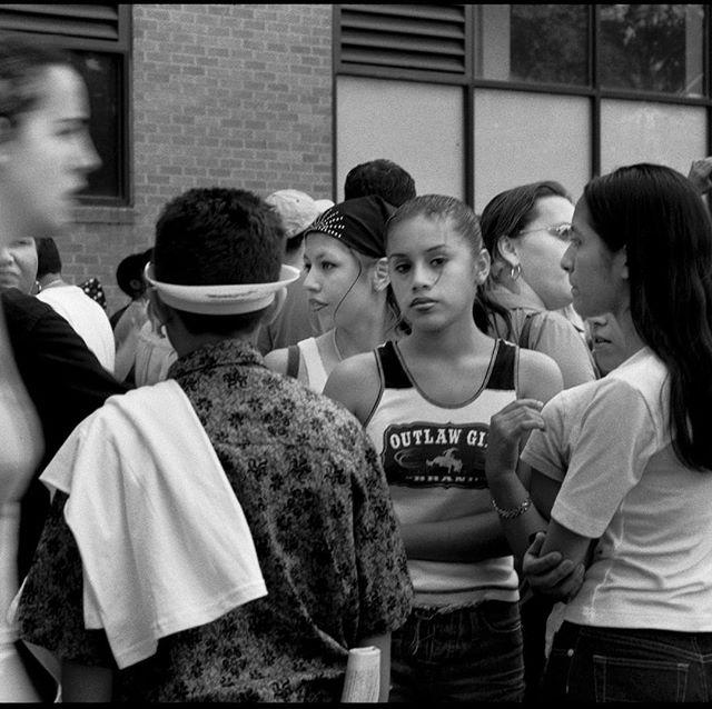 #latino#sf#sanfrancisco#bayarea#35mmphotography#streetstyle#photography#portraitphotography#blackandwhite#composition#everydayeverywhere#streetphotography#city#world#urban